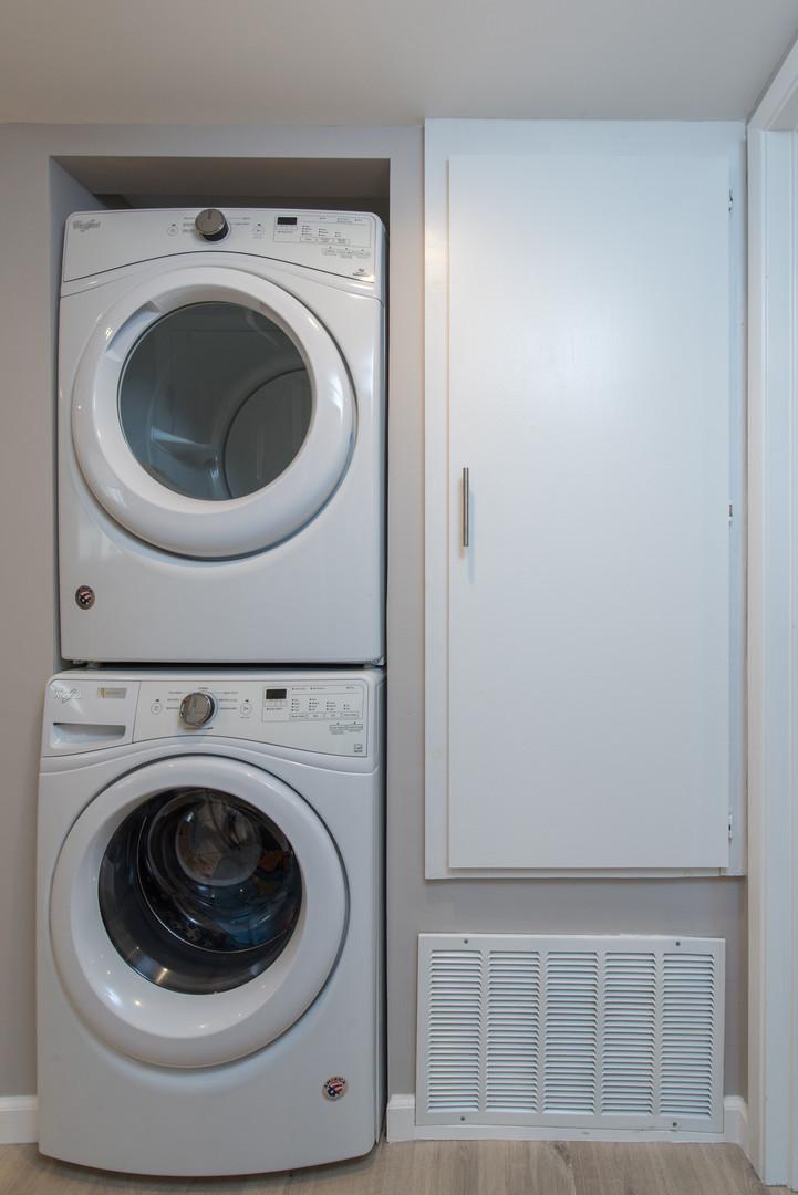 09 Laundry.jpg