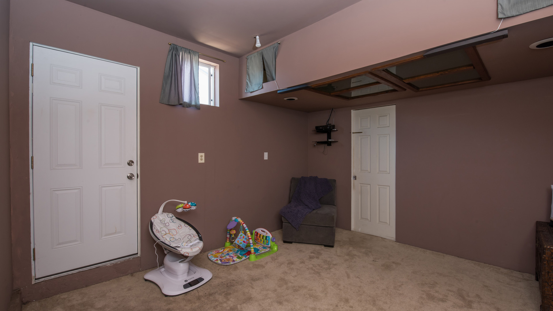 10a Bonus Room.jpg