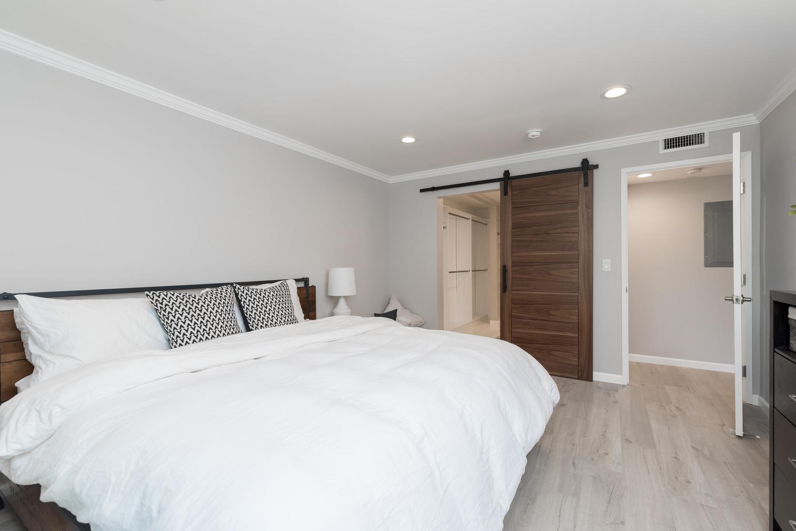 11 Master Bedroom 2.jpg