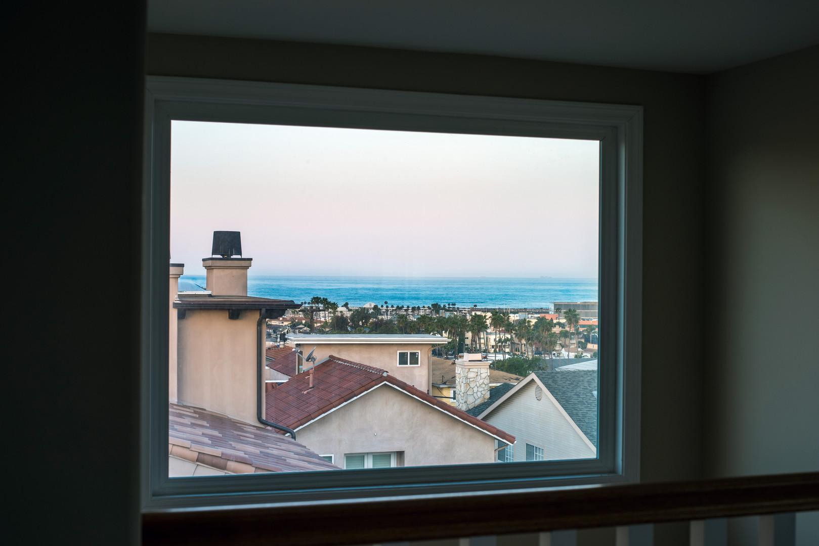 11a Loft window view.jpg