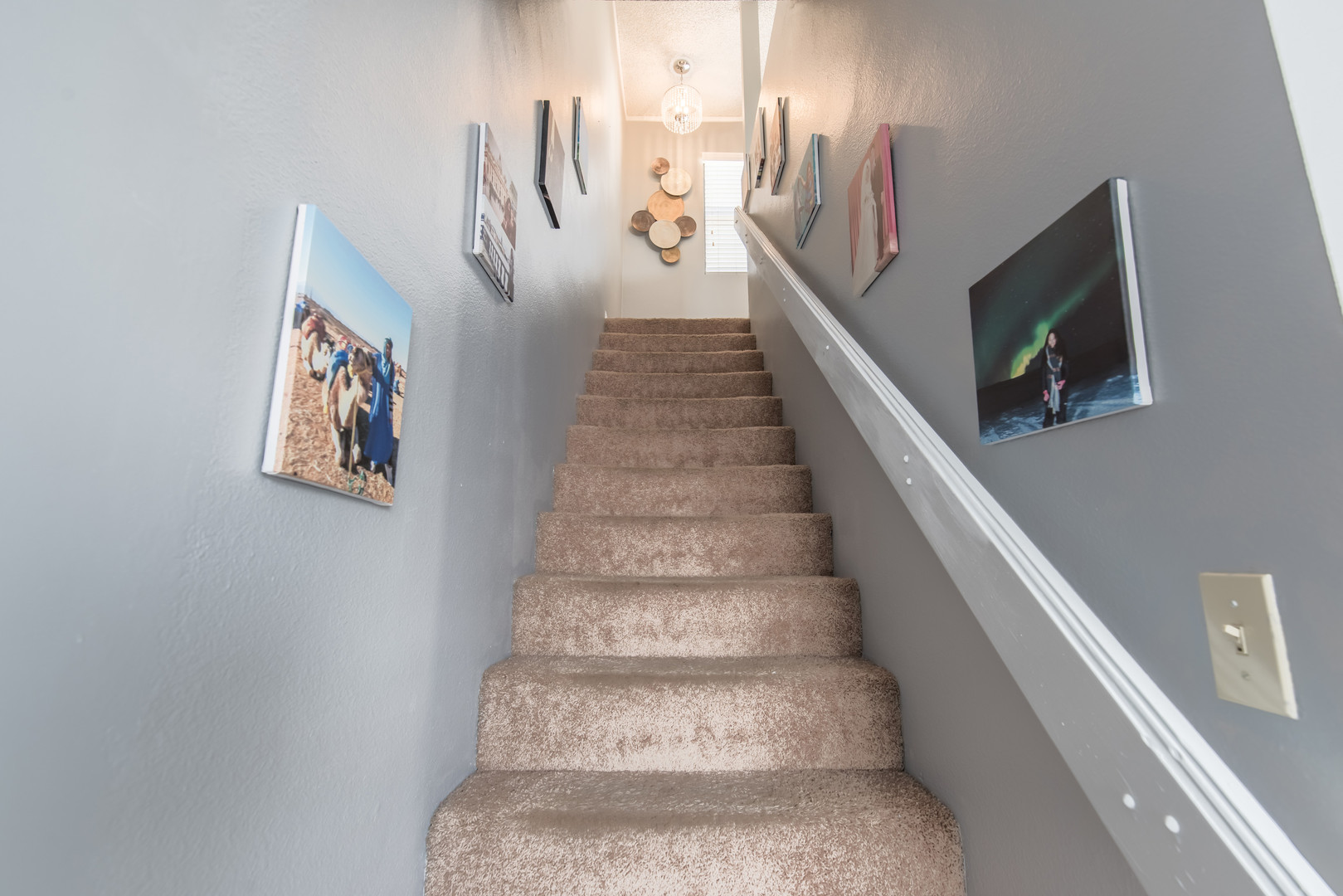08 Stairway up.jpg