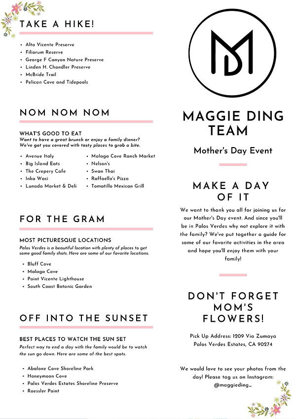 Mothers Day PV Guide pg 1.jpg