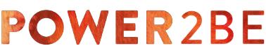 Power2Be Schriftzug.png