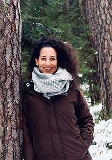 Katharina Cont
