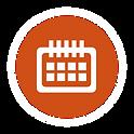 Kalender Symbol.png