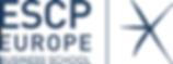 logo-escp.PNG