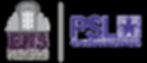Logo ENS PSL.png