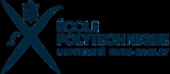 1200px-Logo_of_the_École_Polytechnique.s