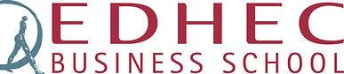 Logo-Groupe-EDHEC-300dpi.jpg