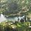 Thumbnail: Wenchi Crater Lake Day Trip