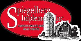 Spiegelberg Logo.png