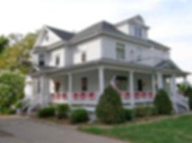 01-lindsay-house-exterior.jpg