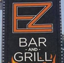 EZ's Bar and Grill.jpg