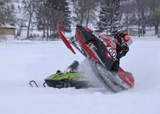 Snowmobile.jpeg