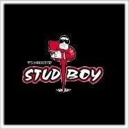 Stud boy.jpg