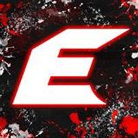 Ecklund_logo.jpeg