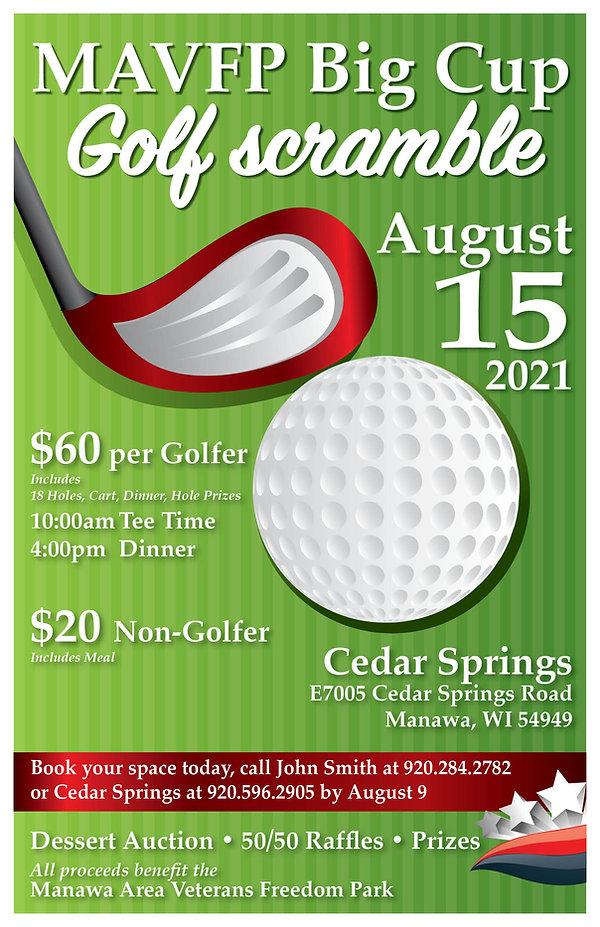 2021 MAVFP Golf Outing 11x17.jpg