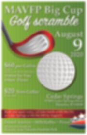 2020 MAVFP Golf Outing 11x17.jpg