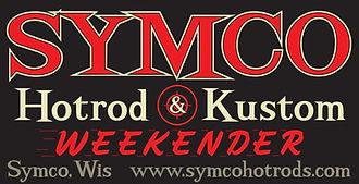 Symco Weekender 2021.jpg