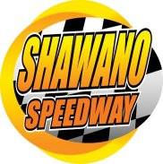 Shawano speed logo.jpg