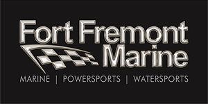 fort fremont marine logo - medium.jpg
