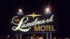 landmark hotel.jpg