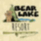 Bear Lake logo.jpg