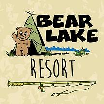 Bear Lake logo.jpg