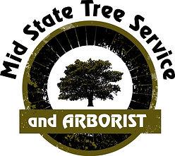 Mid State Tree logos-01.jpg