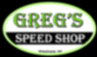 Gregs Speed Shop.png