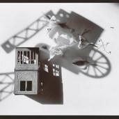 Suspension, 1986.jpg