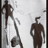 The Quarrellers, 1985.jpg
