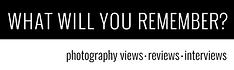 Rectangular-Logo-RetinaNB.png