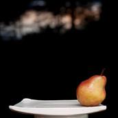 Night Pear.jpg