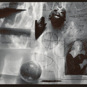 Circumnavigation, 1981.jpg