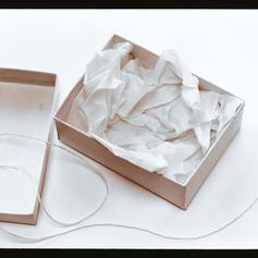 White Box 1977.jpg