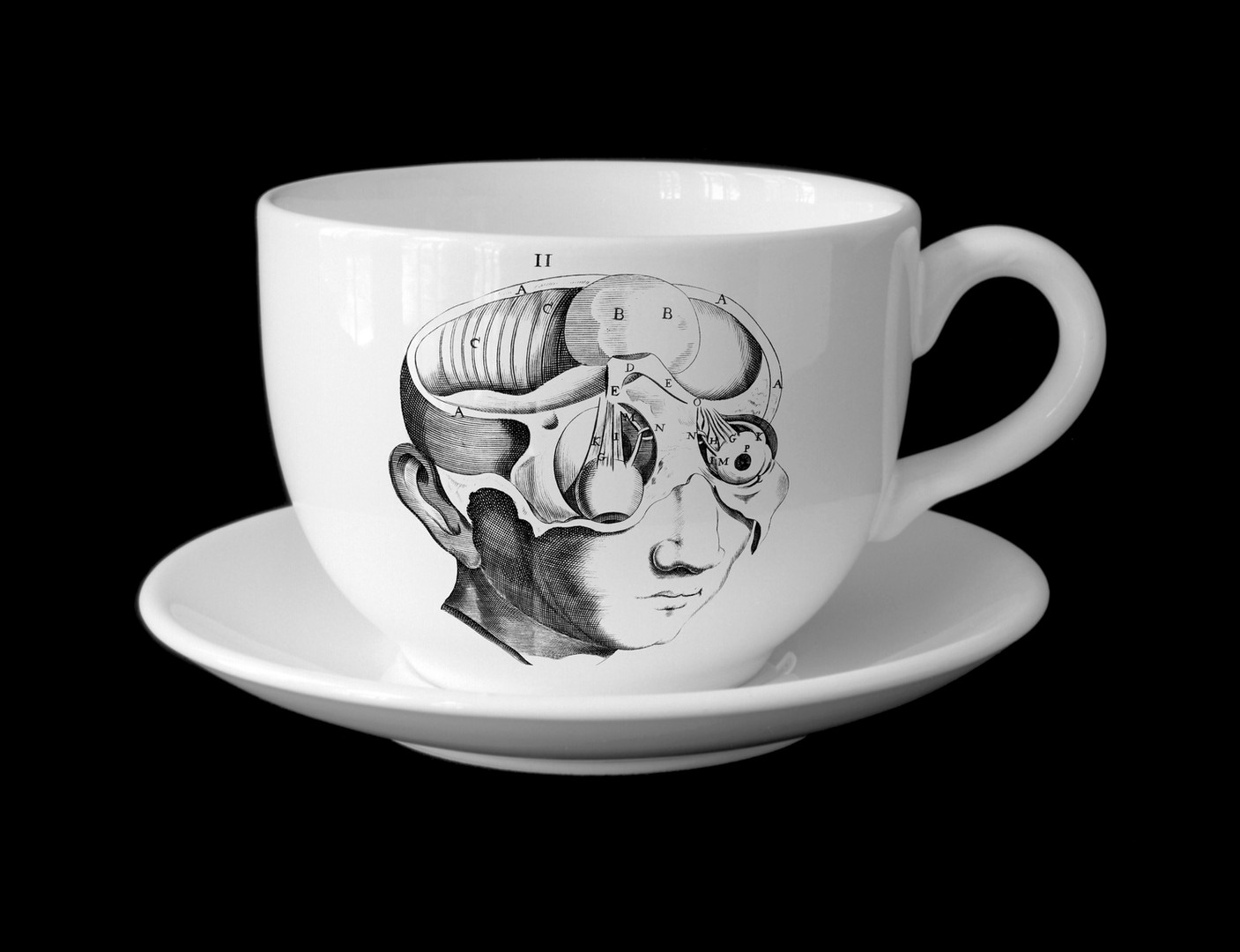 Cup and Saucer 1996.jpg