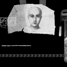 The Murderer's Brain 1996.jpg