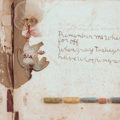 20_Turkey Shoot   1981.jpg