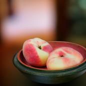 Two Peaches 2001.jpg