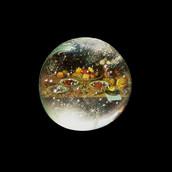 Snow Globe - Still Life  1996.jpg