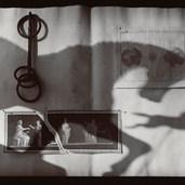 Carousel, 1982.jpg