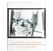 Weighing The Planets Cover.png