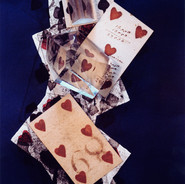 26_Cards  1988.jpg