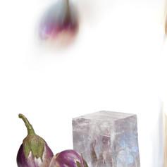 Vegetable Mineral.jpg