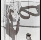 Houdini, 1983.jpg