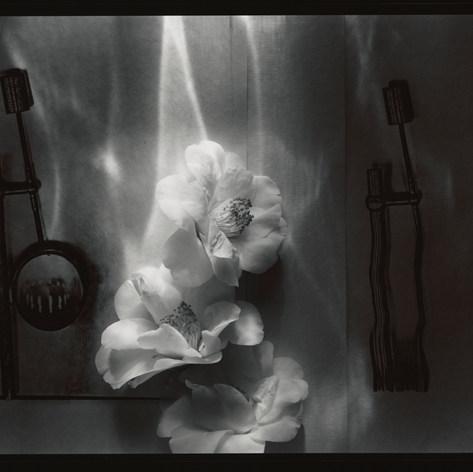 The Burning Glass 1985.jpg