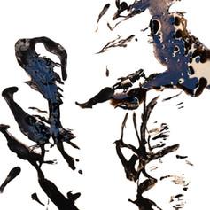 24_2020 Ink 35.jpg