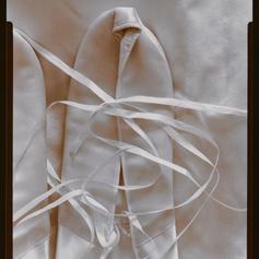 Miss Appleton's Shoes II 1976.jpg