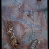 The Best Laid Plan  1987.jpg